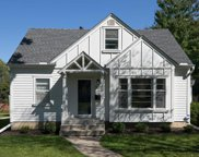 5537 Thomas Avenue S, Minneapolis image