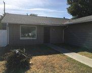 10249 S White Rock Road, Rancho Cordova image