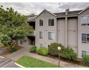 6150 SW ALICE  LN Unit #302A, Beaverton image