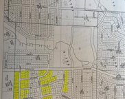 8501 Downe Drive, White Settlement image