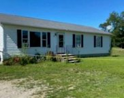 1322 Plainfield  Pike, Sterling image