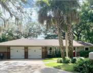 504 Hermits Trail, Altamonte Springs image