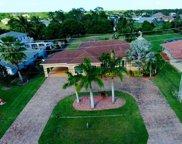 184 SW Paar Drive, Port Saint Lucie image