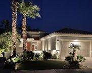 78944 Spirito Court, Palm Desert image