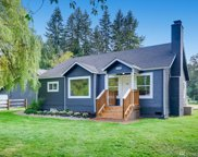 19709 Maxwell Rd SE, Maple Valley image