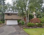 3908 56th St Ct E, Gig Harbor image