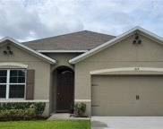 3814 Bishop Landing Way, Orlando image