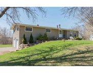 10095 Trail Haven Road, Corcoran image