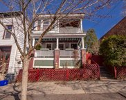 280 10TH ST, Troy image
