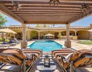 8124 E Desert Cove Avenue, Scottsdale image