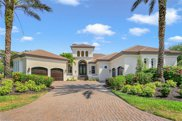 12891 Terabella Way, Fort Myers image