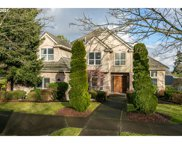 2900 BEACON HILL  DR, West Linn image