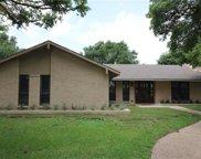 12521 Lochmeadows Drive, Dallas image