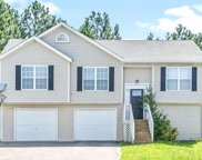 114 Nellie Brook Drive SW, Mableton image