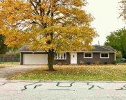 5415 Willowbrook Dr, Saginaw image