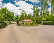 1607 Yachtsman Way, Knoxville image