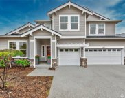 4124 166th Place SW, Lynnwood image