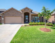 705 Gold Hill Trail, Fort Worth image