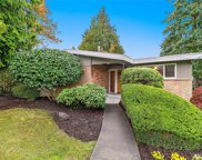 3822 NE 100th St, Seattle image