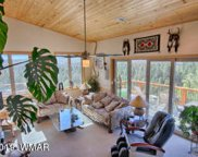 867 Old Settler Trail, Showlow image