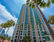 1199 Pacific Hwy Unit #2901, Downtown image