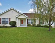 1157 Jumper Trail Circle, Myrtle Beach image