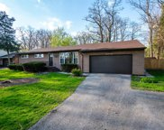 1070 E 56th Avenue, Merrillville image