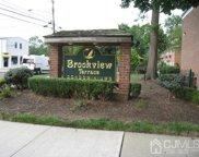 289 MAIN Street # 15R, Spotswood NJ 08884, 1224 - Spotswood image