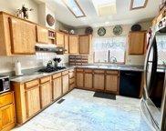 4180  Oakridge Street, Rocklin image