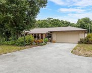 5081 Tice  Street, Fort Myers image
