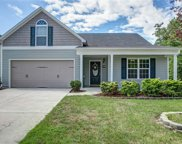 5194 Sky Hill Drive, McLeansville image