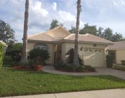 9027 Saint Andrews Way, Mount Dora image