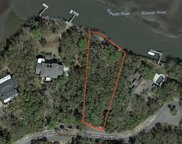 Oyster Catcher Court Unit #Lot 6, Seabrook Island image