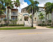 1001 10th Ave S Unit 105, Naples image