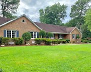 1036 Downshire Chase, North Central Virginia Beach image