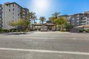15802 N 71st Street Unit #360, Scottsdale image