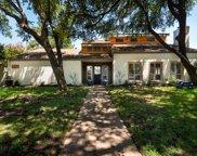 6811 Ledyard Drive, Dallas image
