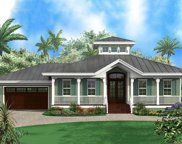508 Terrier Way, New Smyrna Beach image