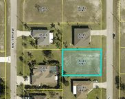 2908 Nw 18th  Place, Cape Coral image