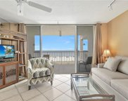 900 Collier Blvd Unit 303, Marco Island image
