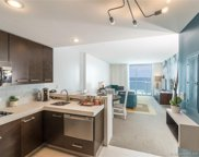 17315 Collins Ave Unit #602, Sunny Isles Beach image