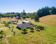 3204 188th St NW, Stanwood image