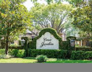 1276 S Pennsylvania Avenue Unit 12, Winter Park image