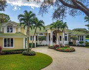 3570 Creekview Dr, Bonita Springs image