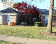 2431 Christopher Winds  Lane, Unincorporated image