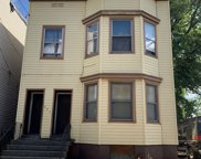 691 3RD ST, Albany image