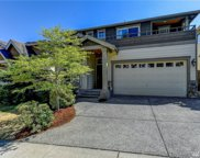 1716 235th Place SW, Bothell image
