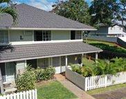 94-1451 Waipio Uka Street Unit L107, Waipahu image