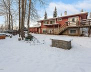 5537 Dorbrandt Street, Anchorage image
