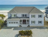 206 Dune Avenue, Mantoloking image
